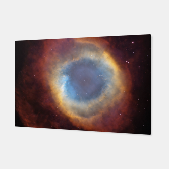 Thumbnail image of Galaxy Nebula Canvas, Live Heroes