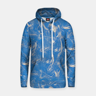 Thumbnail image of Brushed Hoodie, Live Heroes