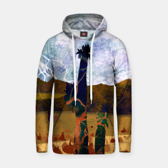 Thumbnail image of One stone Hoodie, Live Heroes
