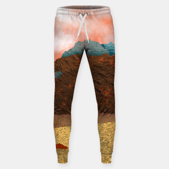 Miniaturka One tree Sweatpants, Live Heroes