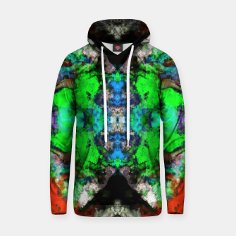 Thumbnail image of Angular voices 2 Hoodie, Live Heroes