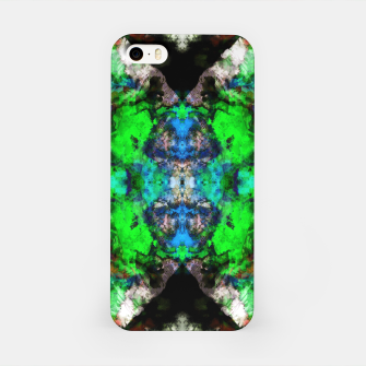 Thumbnail image of Angular voices 2 iPhone Case, Live Heroes