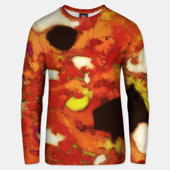 Thumbnail image of Rockscorcher Unisex sweater, Live Heroes