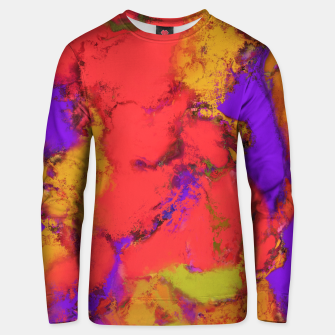 Thumbnail image of Avalanche Unisex sweater, Live Heroes