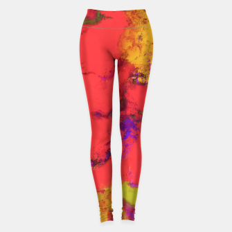 Thumbnail image of Avalanche Leggings, Live Heroes
