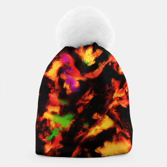 Thumbnail image of Blistering Beanie, Live Heroes