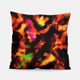 Thumbnail image of Blistering Pillow, Live Heroes