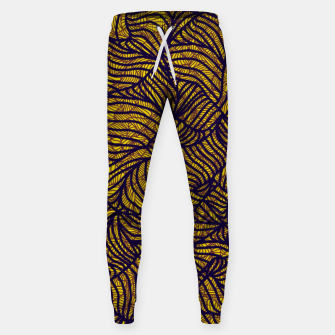 Thumbnail image of shirt Sweatpants, Live Heroes