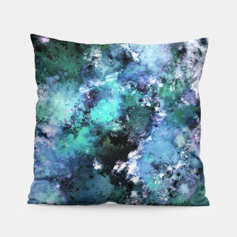 Thumbnail image of Cauldron Pillow, Live Heroes