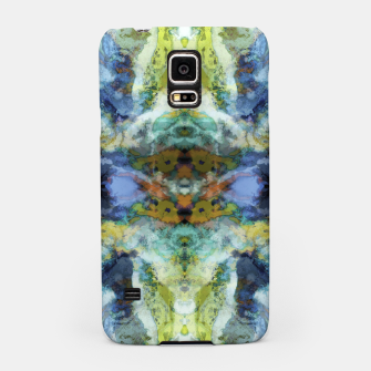 Thumbnail image of The visible ghosts Samsung Case, Live Heroes