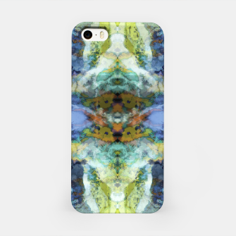 Thumbnail image of The visible ghosts iPhone Case, Live Heroes