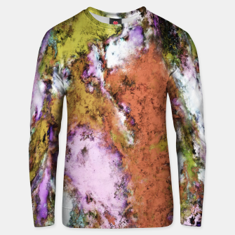 Thumbnail image of Rockslide Unisex sweater, Live Heroes