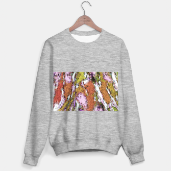 Rockslide Sweater regular thumbnail image