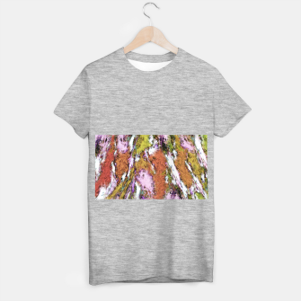 Rockslide T-shirt regular thumbnail image