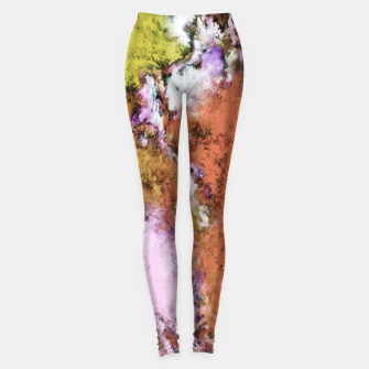 Thumbnail image of Rockslide Leggings, Live Heroes