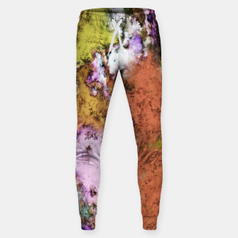 Thumbnail image of Rockslide Sweatpants, Live Heroes