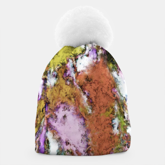 Thumbnail image of Rockslide Beanie, Live Heroes