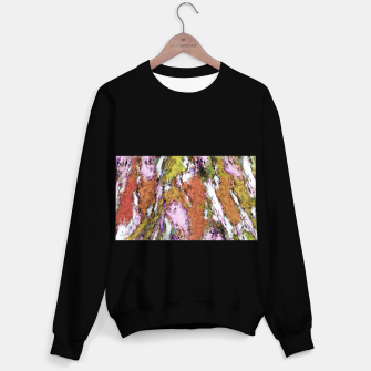 Thumbnail image of Rockslide Sweater regular, Live Heroes