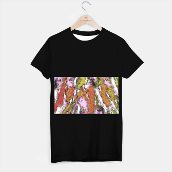 Thumbnail image of Rockslide T-shirt regular, Live Heroes