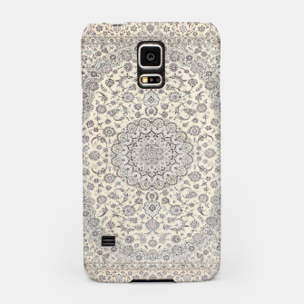 Thumbnail image of Traditional Moroccan Artwork Farmhouse Style  Samsung Case, Live Heroes