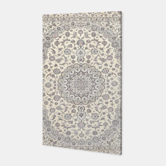 Thumbnail image of Traditional Moroccan Artwork Farmhouse Style  Canvas, Live Heroes