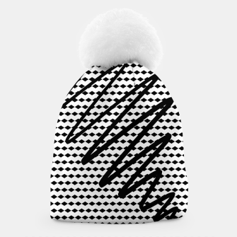 Abstract Beanie thumbnail image