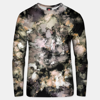 Thumbnail image of Crust Unisex sweater, Live Heroes