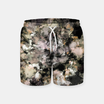 Thumbnail image of Crust Swim Shorts, Live Heroes