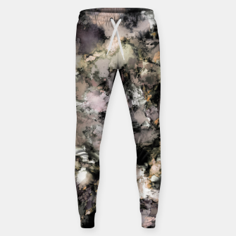Thumbnail image of Crust Sweatpants, Live Heroes