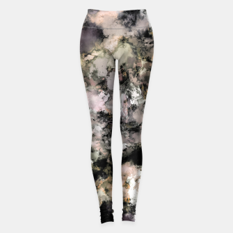 Thumbnail image of Crust Leggings, Live Heroes