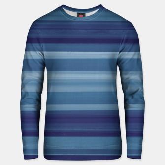 Thumbnail image of Wild Blue Lines Sudadera unisex, Live Heroes