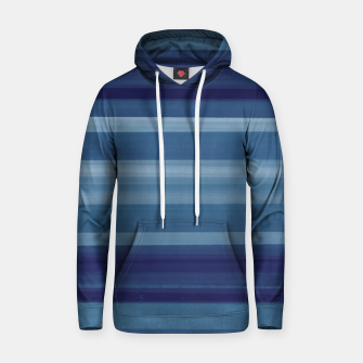 Miniatur Wild Blue Lines Sudadera con capucha, Live Heroes