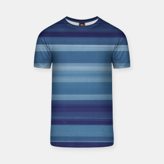Thumbnail image of Wild Blue Lines Camiseta, Live Heroes
