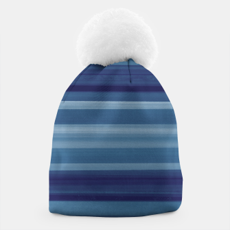 Thumbnail image of Wild Blue Lines Gorro, Live Heroes