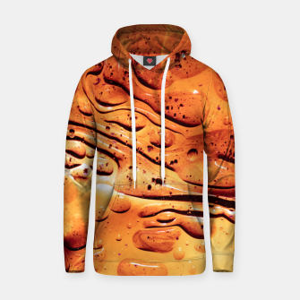 Thumbnail image of Delicious Hoodie, Live Heroes