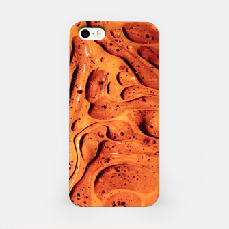 Thumbnail image of Delicious iPhone Case, Live Heroes