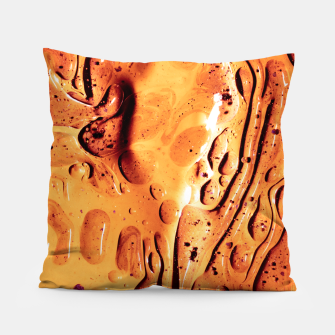 Thumbnail image of Delicious Pillow, Live Heroes