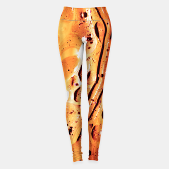 Thumbnail image of Delicious Leggings, Live Heroes