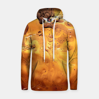 Thumbnail image of Caramelodelicius Hoodie, Live Heroes