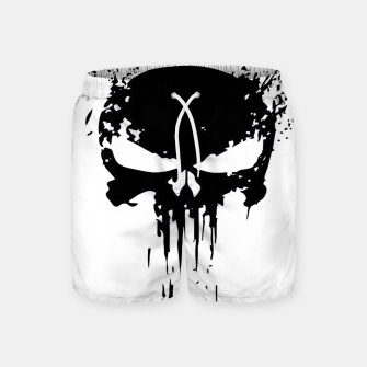 punisher 2 Swim Shorts obraz miniatury