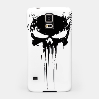 punisher 2 Samsung Case obraz miniatury