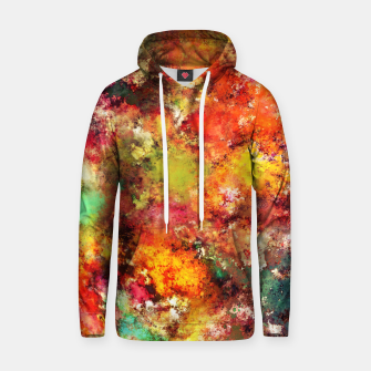 Thumbnail image of Shake up Hoodie, Live Heroes