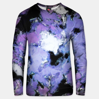 Thumbnail image of Grunge Unisex sweater, Live Heroes