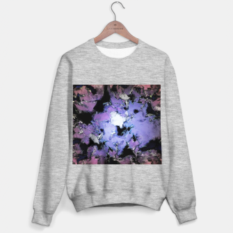 Grunge Sweater regular thumbnail image