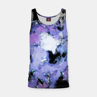 Thumbnail image of Grunge Tank Top, Live Heroes
