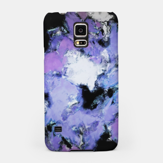 Thumbnail image of Grunge Samsung Case, Live Heroes
