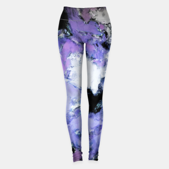 Thumbnail image of Grunge Leggings, Live Heroes