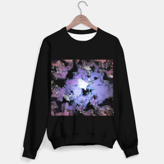 Thumbnail image of Grunge Sweater regular, Live Heroes