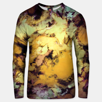 Thumbnail image of Plunge Unisex sweater, Live Heroes