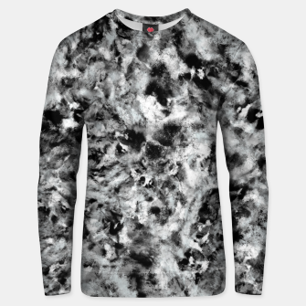 Thumbnail image of Cloak Unisex sweater, Live Heroes